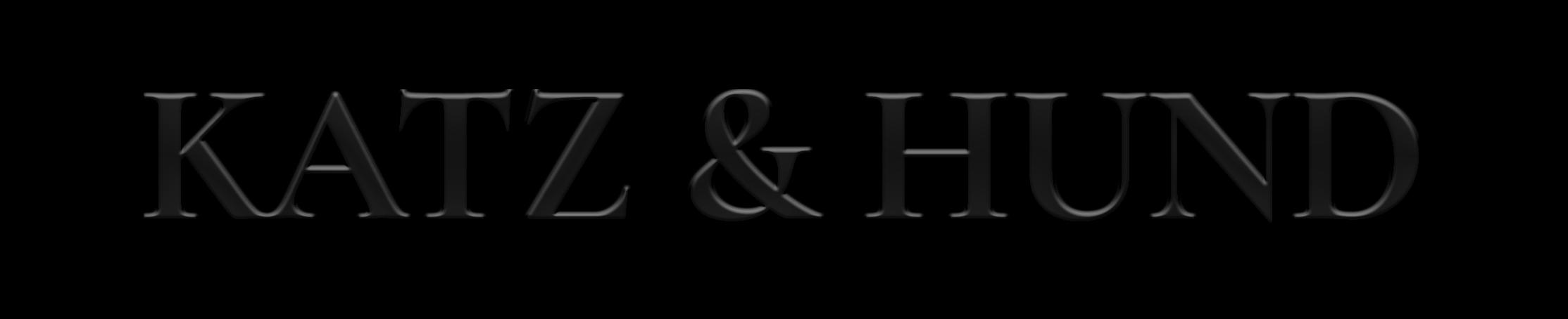 KUH Logo black